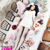 Vogue Girl-Cake for Princess