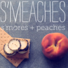 S'Meaches