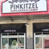 Bakery Review – Pinkitzel in Oklahoma City