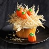 Halloween Cupcakes from Food Network