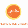 Farmer's Market Sundae by Jeni's Splendid Ice Cream
