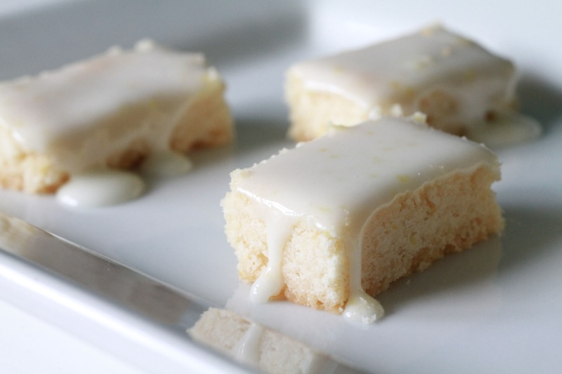 shortbread lemon lemon bars with brown butter lemon shortbread bars ...