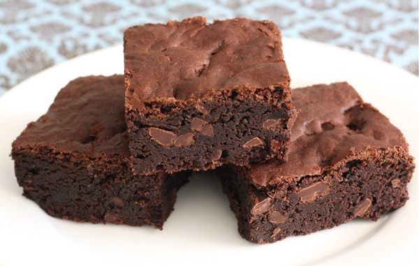 Can You Make Gluten Free Brownies With King Arthur Cake Mix