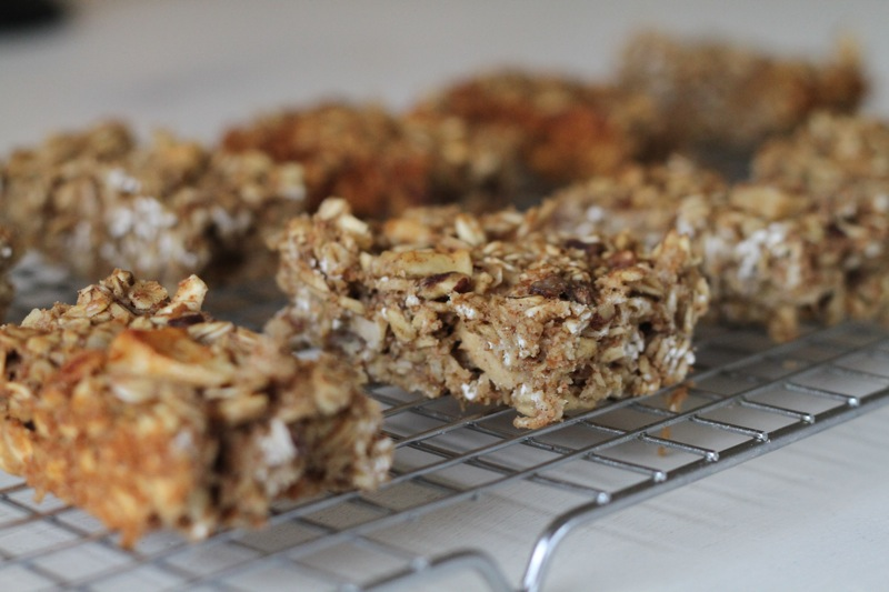 Delicious Raspberry Oatmeal Cookie Bars Recipe   2016 Car Release Date