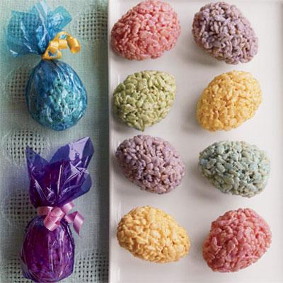http://dessertedplanet.com/easter-desserts/#