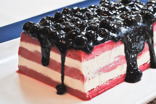July 4th Cakes! – DessertedPlanet.com