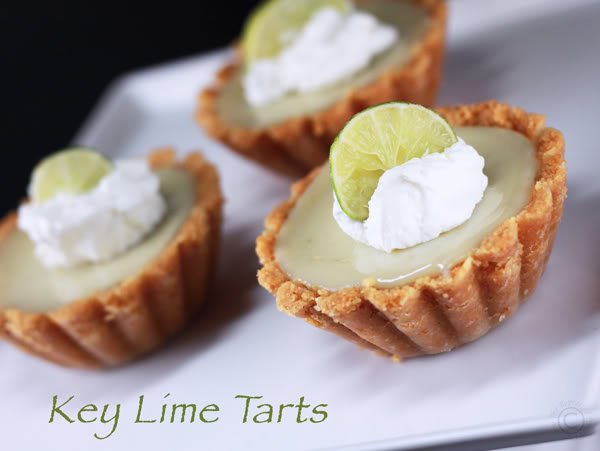 key lime key lime pie marshmallow almond key lime photos key lime pie ...