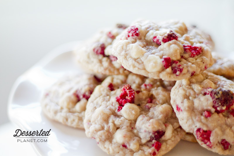 cookies raspberry white chocolate white chocolate raspberry chocolate ...