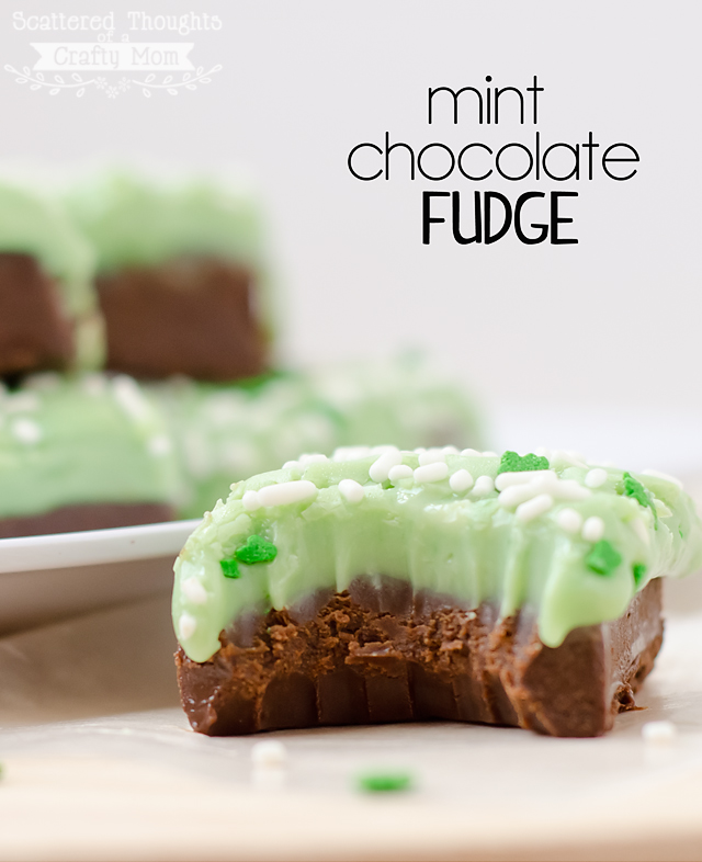Mint-chocolate-fudge