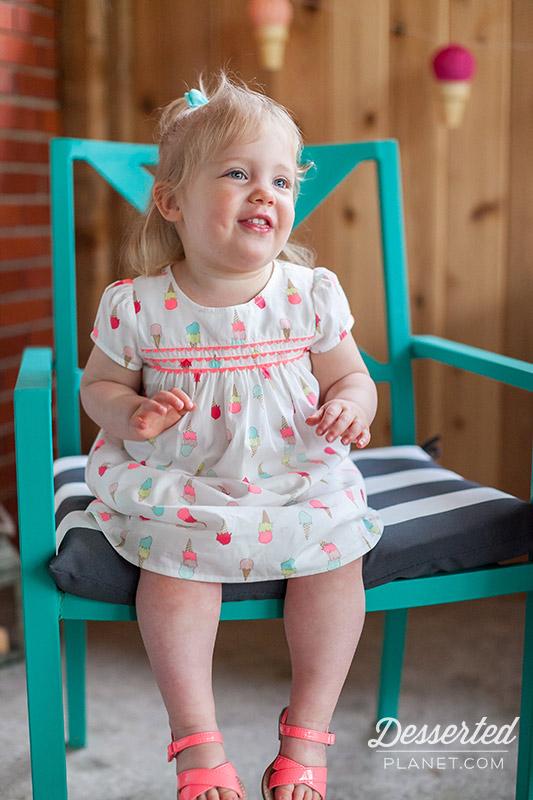 Avery-Birthday-Chair