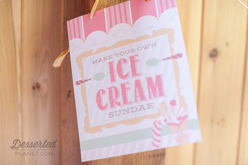 Ice-Cream-Sundae-Sign