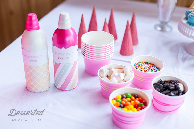 Ice-Cream-Sundae-Toppings-Whipped-Cream